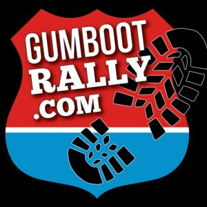 gumboot rally logo no background Thumbnail