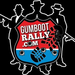 gumbootrallygangster2016 Thumbnail